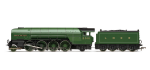 Hornby R3171 LNER 2-8-2 'Cock O' The North' P2 Class